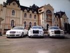 Смотреть изображение  Аренда автомобилей с водителем 69910145 в Краснодаре
