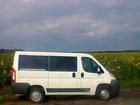 Скачать изображение Разные услуги Грузоперевозки, город - край - Крым, 70664507 в Краснодаре