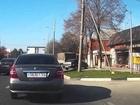 Продается участок на ул. Северная в Краснодаре.v самая извес