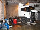 Просмотреть foto  Ремонт грузовиков в Краснодаре на выезд 73301732 в Краснодаре