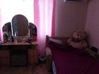 Свежее фотографию Аренда жилья Сдам комнату(подселение) хозяйка 80577146 в Краснодаре