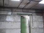 Просмотреть изображение  Складское помещение 64 кв, метра 83693346 в Краснодаре