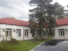 Просмотреть foto Коммерческая недвижимость Крымский консервный комбинат 19, 6 Га г, Крымск 84222180 в Краснодаре
