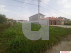 Продаи земельный участок 5 соток НСТ вДНТ Нижний казачий ху