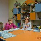 Центр детского развития «Капитошка»