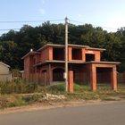 Продам дом в Горячем Ключе