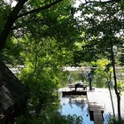 Рыбалка на сома в Динском районе и отдых летом