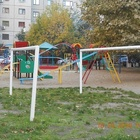 Срочная продажа 1 комнатной квартиры в турецком доме в МКР Энка