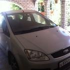Продам верного друга авто FordC-MAX• VIN или номер кузова: WF0MXXGC*M6*91
