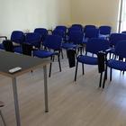 Сдается офисное помещение по ул, Кондратенко (час-500руб, ) для переговоров