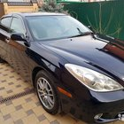 Lexus ES 3.3AT, 2004, 230000км