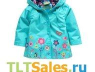 Интернет-магазин детской одежды предлагает огромный ассортимент в наличии и под