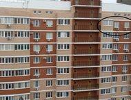 2 Ком кв , кмр , максима горького 30 Продам квартиру  2-к квартира 65 м.на 18 эт