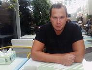 Ищу работу Мужчина 37 лет подыскивает работу в Краснодаре с проживанием. Желател