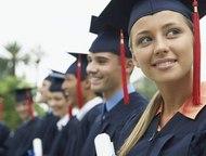 Курсовые и дипломные работы Помогу в написании дипломной работы, реферата, презе