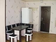 Сдаю квартиру в общежитии удобства на этаже Сдаю 1 к. кв в ФМР, по ул. Тургенева