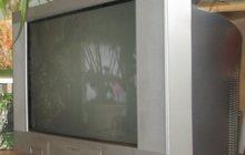Продаю телевизор Самсунг в отличном состоянии