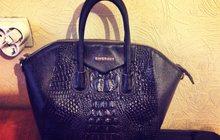 Продаю сумку Givenchy
