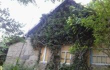Продаётся дом в посёлке Тхамаха