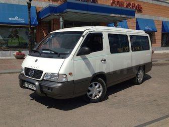 Новое фото Микроавтобус Заказ Аренда Вахта Прокат Автобуса с водителем 31387131 в Краснодаре