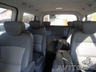 Свежее фото Такси Аренда Автобусов микроавтобусов 20 мест 32209799 в Краснодаре