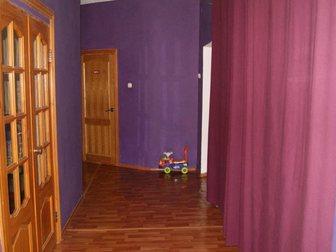 Скачать фото  Продам 3-эт, дом 280/85/10 м2 (участок 9 сот), р-он ТРК Красная Площадь 32432568 в Краснодаре
