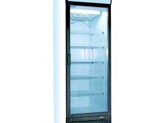 Увидеть фотографию Разное Торговое оборудование для магазина 32510104 в Краснодаре