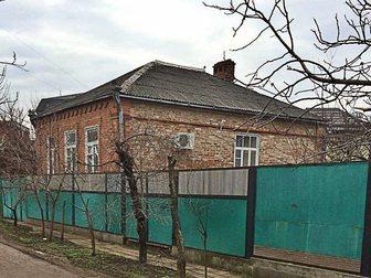 Скачать фотографию Продажа квартир Продам участок 4 сот (ИЖС), ФМР 32512691 в Краснодаре