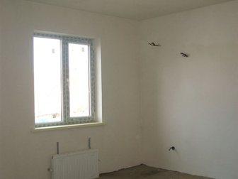 Просмотреть изображение Продажа домов Продам новый 2-эт, дом 180/100/40 м2 (участок 5 сот), р-он ТРК Красная Площадь 32518759 в Краснодаре