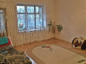 Смотреть foto Продажа домов Продам 2-эт, дом 245/144/18 м2 (участок 3 сот), Центр 32565315 в Краснодаре