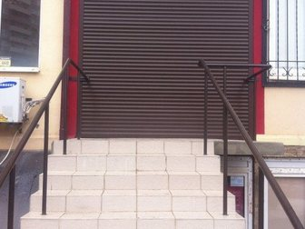 Увидеть изображение Продажа домов Продам помещение под коммерцию 86 м2, ФМР 32797509 в Краснодаре