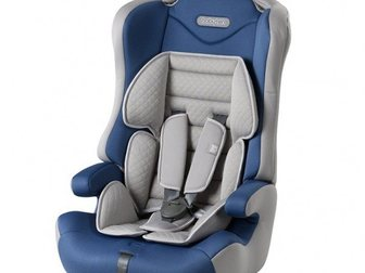 Увидеть изображение Детские автокресла Аренда - НОВЫЕ авто кресла   детям 0-36 кг 32836204 в Краснодаре
