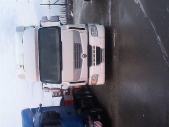 Смотреть изображение Бескапотный тягач Renault Premium 440, 19T 32866580 в Краснодаре