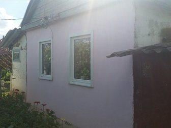 Свежее фото Продажа домов Продается дом 63,5 кв, м, в станице Челбасской, Каневского района 33076031 в Краснодаре