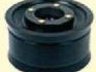 Свежее изображение Спецтехника Поршень бетоноподающий бетононасоса Sermac 230 мм 33093613 в Туймазах