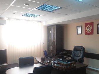 Скачать бесплатно изображение Коммерческая недвижимость Продам помещение под коммерцию 40 м2, ФМР 33236729 в Краснодаре