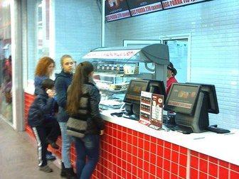 Смотреть фото  Открытие суши маркета под ключ 33247649 в Краснодаре
