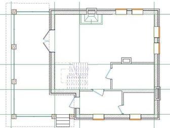 Увидеть фотографию Продажа квартир Дом в Старокорсунской 145 м2 на 7 сотках, 33412239 в Краснодаре