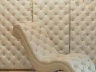 Новое фото Мягкая мебель кресло-шезлонг 33664481 в Краснодаре