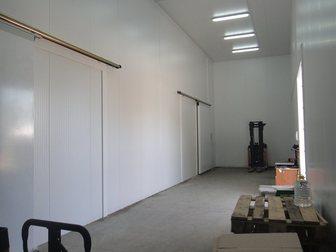 Скачать фото Коммерческая недвижимость Производственные помещения от Собственника 33740039 в Краснодаре