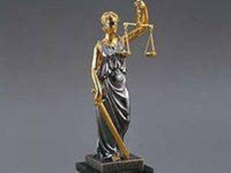 Просмотреть фотографию Юридические услуги Получение медицинской и фармацевтической лицензий от 30000 руб, 33763312 в Краснодаре