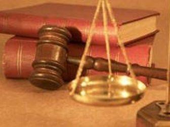 Свежее изображение Юридические услуги Помощь в работе с приставами 33763516 в Краснодаре