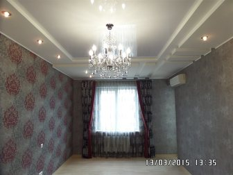 Смотреть foto Элитная недвижимость Квартира от собственника 33782795 в Краснодаре