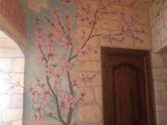Новое фото Продажа домов Продам дом 33841908 в Краснодаре