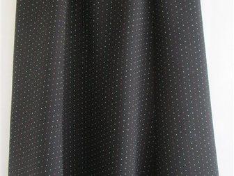 Скачать бесплатно фотографию  Юбка черная в бело-красный горошек, Германия, р, 50 33846625 в Краснодаре