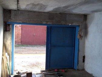 Увидеть изображение Гаражи, стоянки гараж в двух уровнях 34037756 в Краснодаре