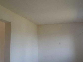 Увидеть фотографию  дом 75 м кв Ростовское шоссе 34043732 в Краснодаре