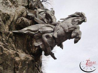 Свежее фотографию  Туры из Краснодара-Цей! Все включено! 34215001 в Краснодаре