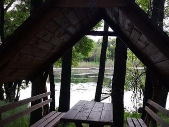 Уникальное изображение  Лов налима на Кубани и отдых летом 36810171 в Краснодаре