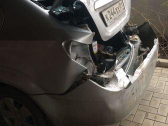 Авто бу кредит новороссийск
